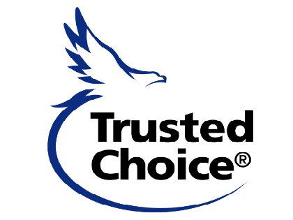 trustedchoice_420x315